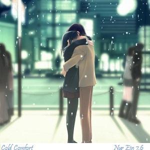 Cold Comfort (6/3/12)