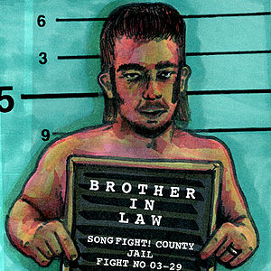 SF brother in law cover.jpg