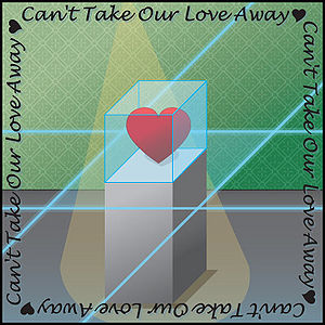SF cant take our love away cover.jpg