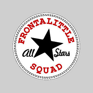 Artist The Frontalittle Squad image.jpg
