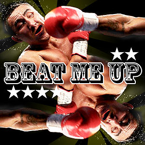 SF beat me up cover.jpg