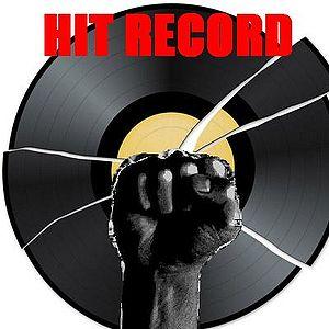 Hit Record (5/31/09)