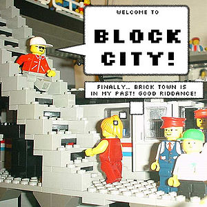 SF block city cover.jpg