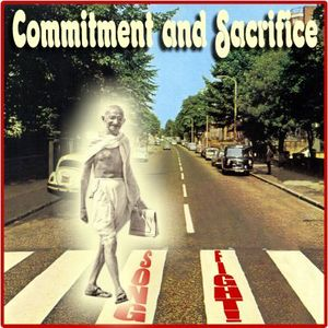 SF commitment and sacrifice cover.jpg