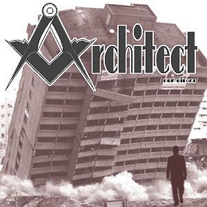 Architect (4/29/12)