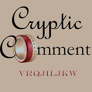 SF cryptic comment cover.jpg
