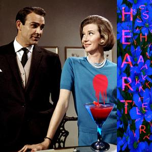 Heart Shaker (5/23/11)