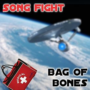 SF bag of bones cover.jpg