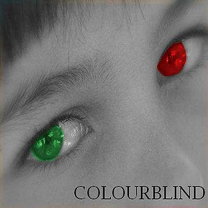 Colorblind (4/25/11)