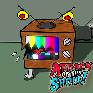 SF attack of the show cover.jpg