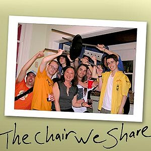 SF the chair we share cover.jpg