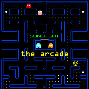 SF at the arcade cover.jpg